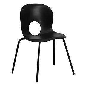 Loop Chair (flsh2059)