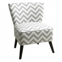 Marina Chair_288x288