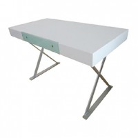 Max Table White
