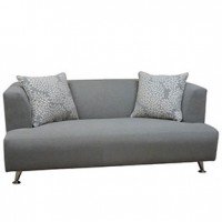 Maxim-Loveseat-Grey-288x288