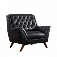 Mid Century Chair_Black_288x288