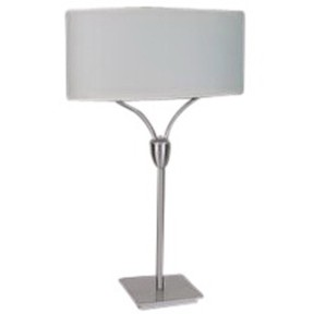 Moda table Lamp 28H (SH)
