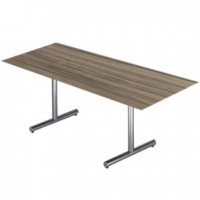Napa-Conference-Table---Iconic-Grey_288x288