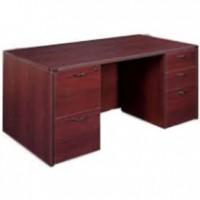 Napa Desk 30x60