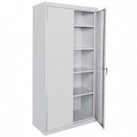 Napa  Metal Storage Cabinets