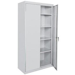 Hampton Storage Cabinet