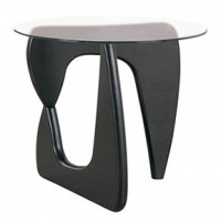 Obi End Table_288x288