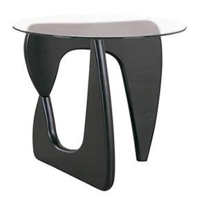 Obi End Table_288x288
