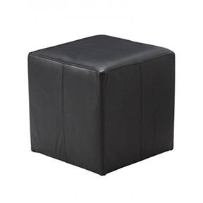 Perch Seat Black