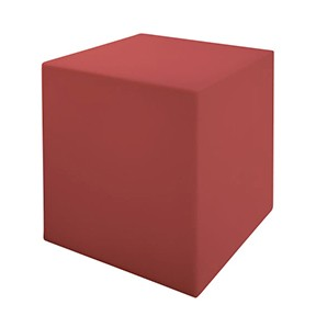 Perch Seat  RED
