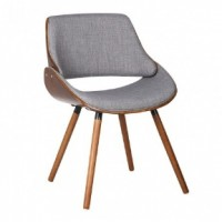 Peyton Chair 288x288 v2