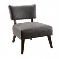 Piper Chair- Grey_288x288