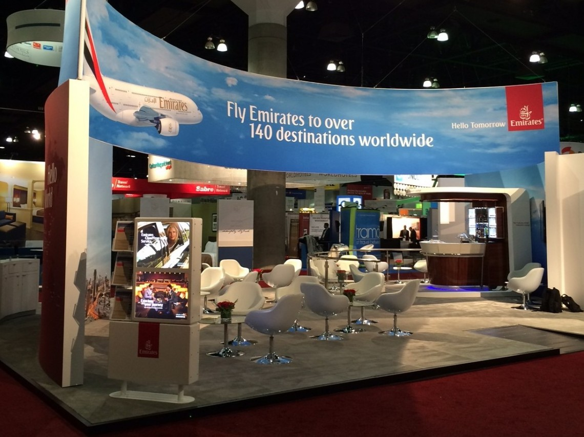 Posh Tradeshow Pic-Emirates