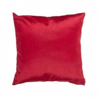 Red Pillow alf2 - Copy