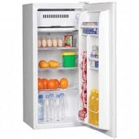 Refrigerator Compact