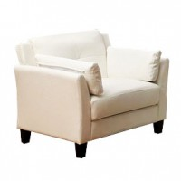 Robertson Chair-White_288x288