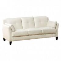 Robertson Sofa-White_288x288