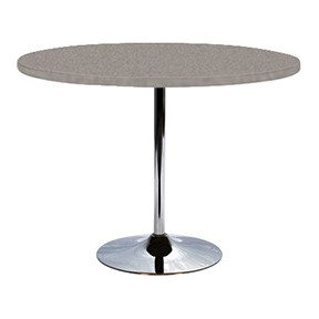 Round Bistro Table_1