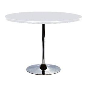 Round Bistro Table_11