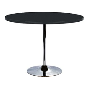 Round Bistro Table_3