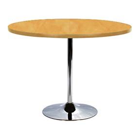 Round Bistro Table_4