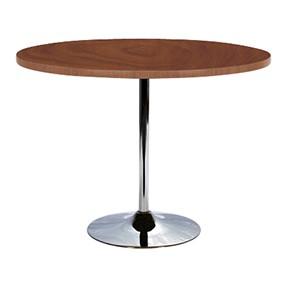 Round Bistro Table_5