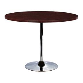 Round Bistro Table_6