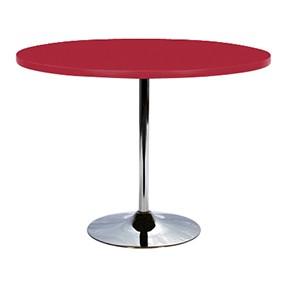 Round Bistro Table_8