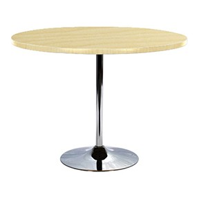 Round Bistro Table_9