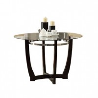 Roxy Table_ 288x288