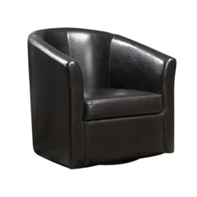 STAGE Banker Club Chair cst