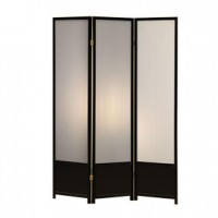Screen Divider- Black_288x288