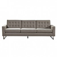Solar Sofa- Grey_288x288