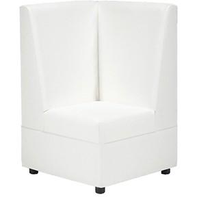 Spanga HB Corner Sofa