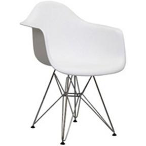 Spartan Arm  Chair