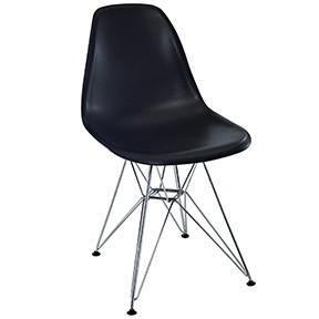 Sparten Chair (EEI-179-BLK  Modway)