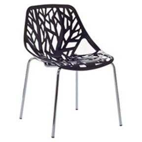 Spider Chair 21x21x31h US Furn. Modway EEI-651 50.00