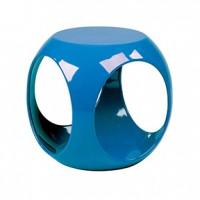 Stax  Table Blu