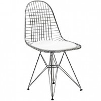 TOWER chair 17x18x34h 75.00_288x288