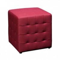Tumi Cube Sunshine  17x17x17h Tuffed (2)