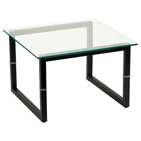 Uptown End Tables ( Flash)
