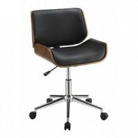 Verona Chair_288x288
