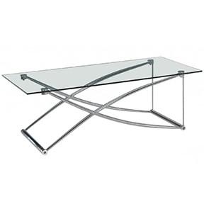 Vortex Tables 51x27x14h