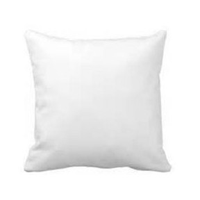 White Pillow Alf
