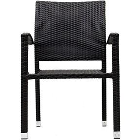 bella  Individual Chair  (EEI-600-EXP_1_ mod)