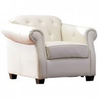 camden Chair cst1.jpg1
