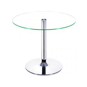 celo Table