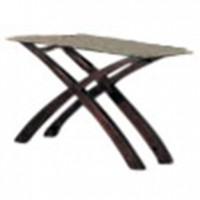 havana Foyer table (7145ST_m acm_1)