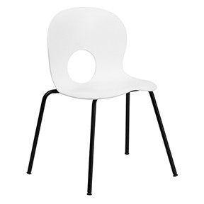 loop chair (Flash 0639-13 19.90)