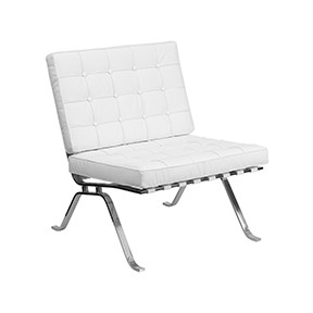 nge-chair-with-curved-legs-zb-flash-801-chair-white-gg-5